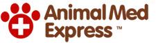 AnimalMedExpress - The Network Of Professionals Who Make Pet Meds Easy